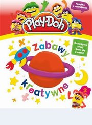 Play-Doh Tom 2,